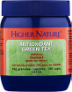 Click for more details about Antioxidant Green Tea