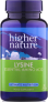 Click for more details about Lysine 500mg