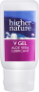 Click for more details about V Gel