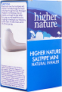 Click for more details about Higher Nature Saltpipe ® Mini Inhaler