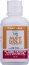 Click for more details about Aloe Gold Cherry/Cranberry