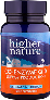 Click for more details about Co-Enzyme Q10