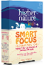 Click for more details about Kids Smart Focus