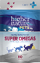 Click for more details about Super Omegas