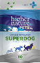 Click for more details about Superdog