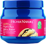 Click for more details about Organic Raw Walnut Butter