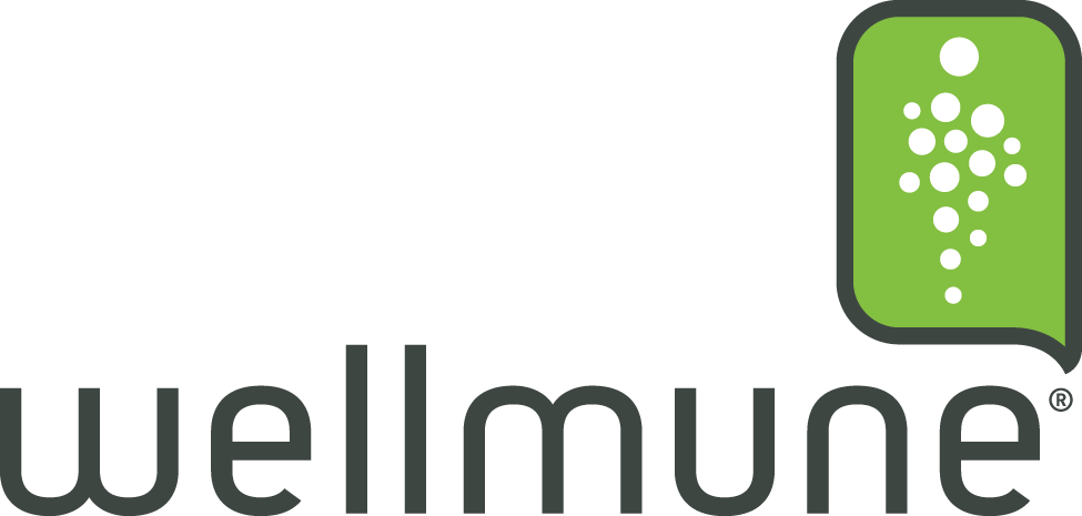 Wellmune - Kerry Group