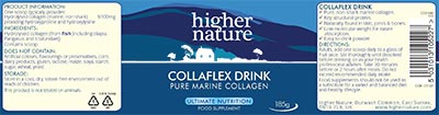 Collaflex Collagen Drink